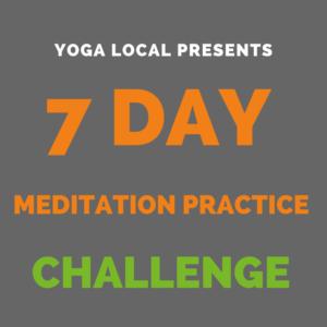 MEDITATION PRACTICE Blog version
