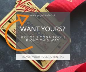 Marathon yoga prep-3